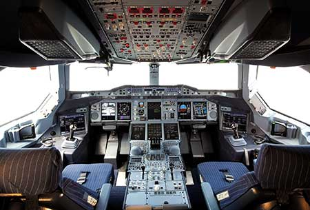 a380_cockpit1