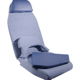 integrateur-de-services-business-class-seat