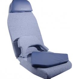 integrateur-de-services-business-class-seat