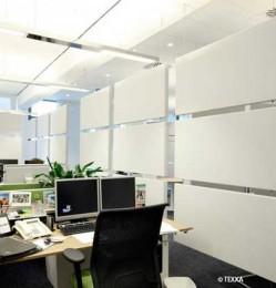 mousse-acoustique-panneau-isolation-phonique-open-space