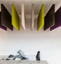 mousse-acoustique-panneau-isolation-phonique-plafond