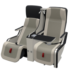mousse-cellulaire-business-seats