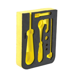 mousse-de-calage-malette-outils