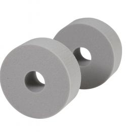 mousse-industrielle-rouleaux-gris