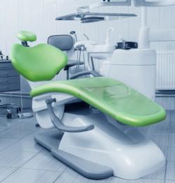 mousse-technique-siege-dentiste